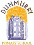 Dunmurry Primary School