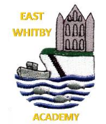 East Whitby Academy
