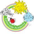 Easterside Academy