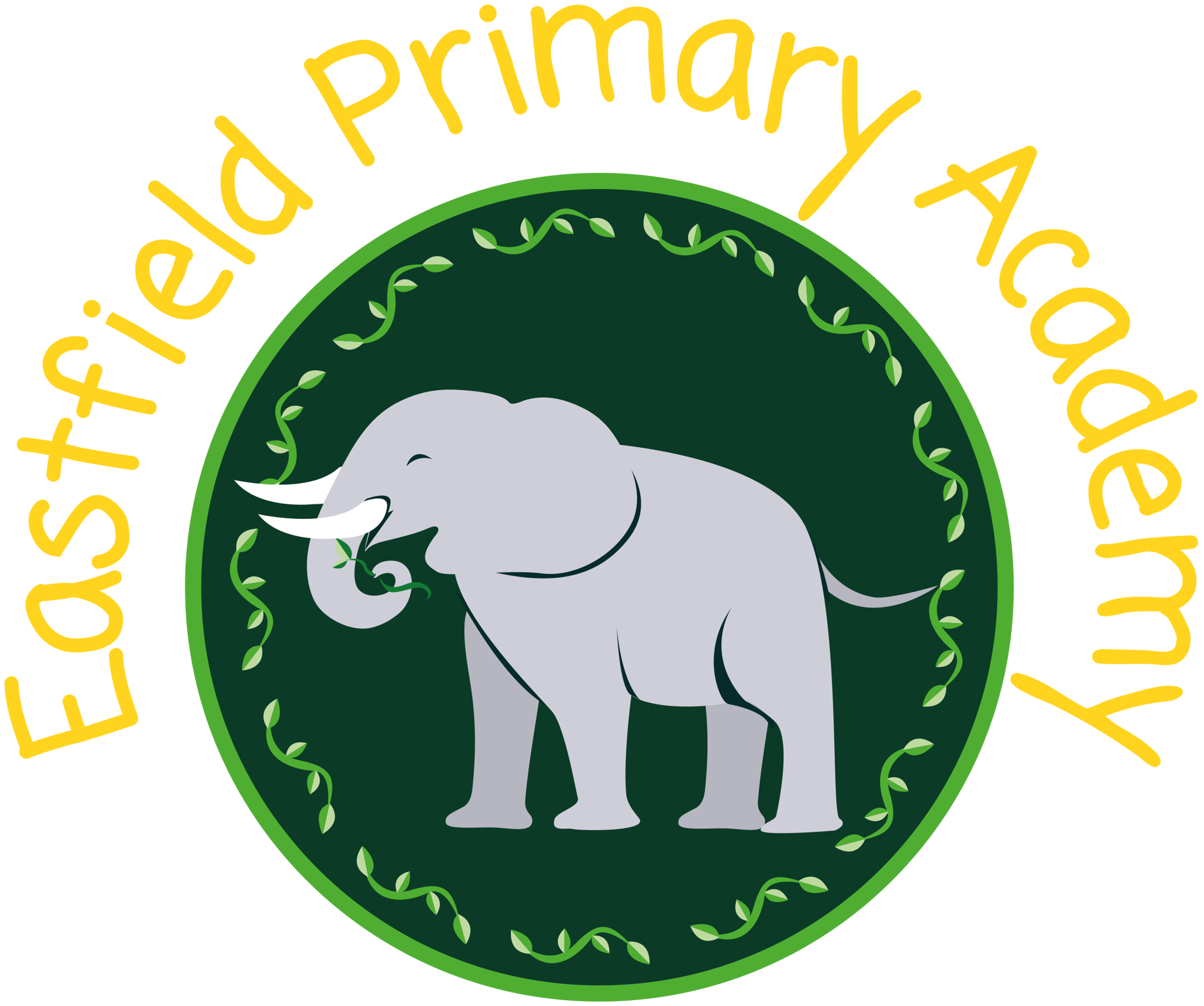 Eastfield Primary Academy