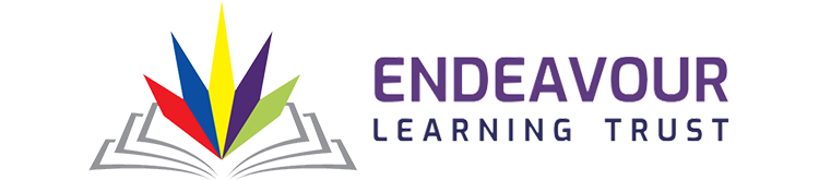 Endeavour Learning Trust