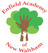 Enfield Academy of New Waltham