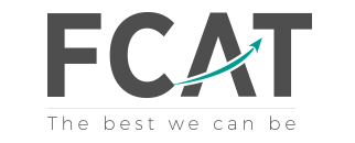 Fylde Coast Academy Trust