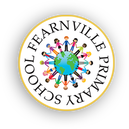 Fearnville Primary School