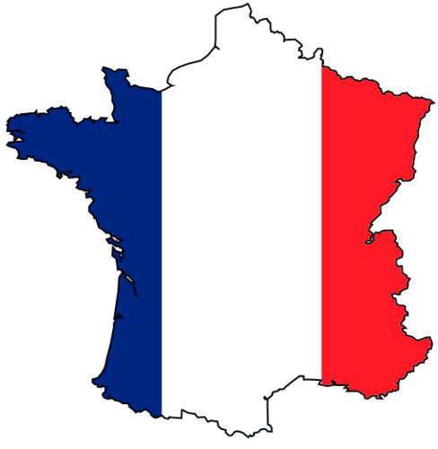 france meeting information 26 9 federation of boldmere schools