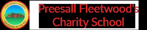Preesall Fleetwoods Charity Church Of England Primary School   Mill Street, Poulton-Le-Fylde FY6 0NN   +44 1253 810324