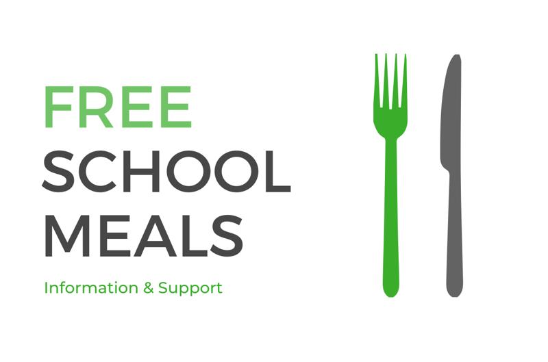 Free School Meals Vouchers Lockdown 3 Part 2 Flowery Field Primary School