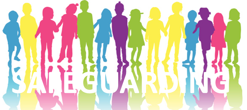 Safeguarding Children | Flowery Field Primary School