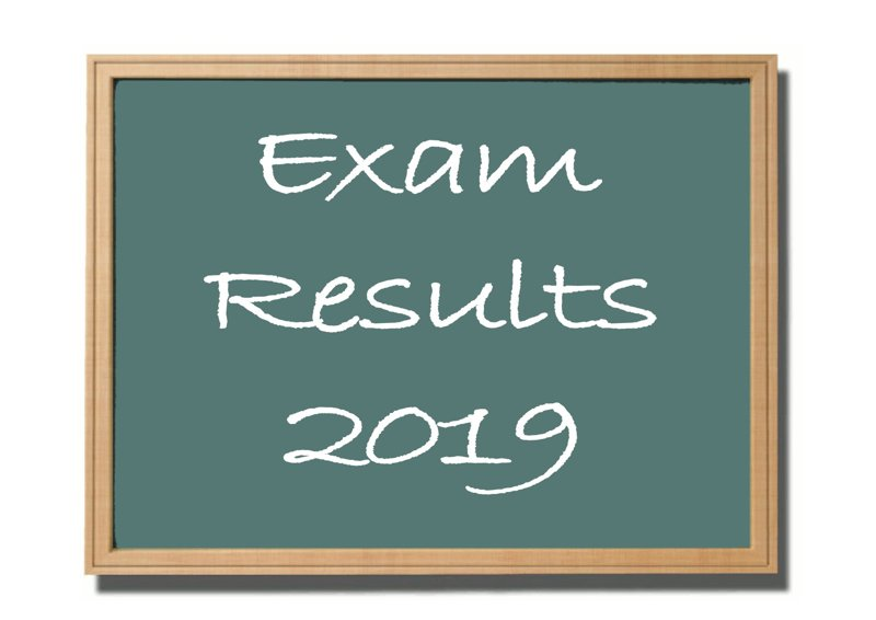 Image result for results day 2019