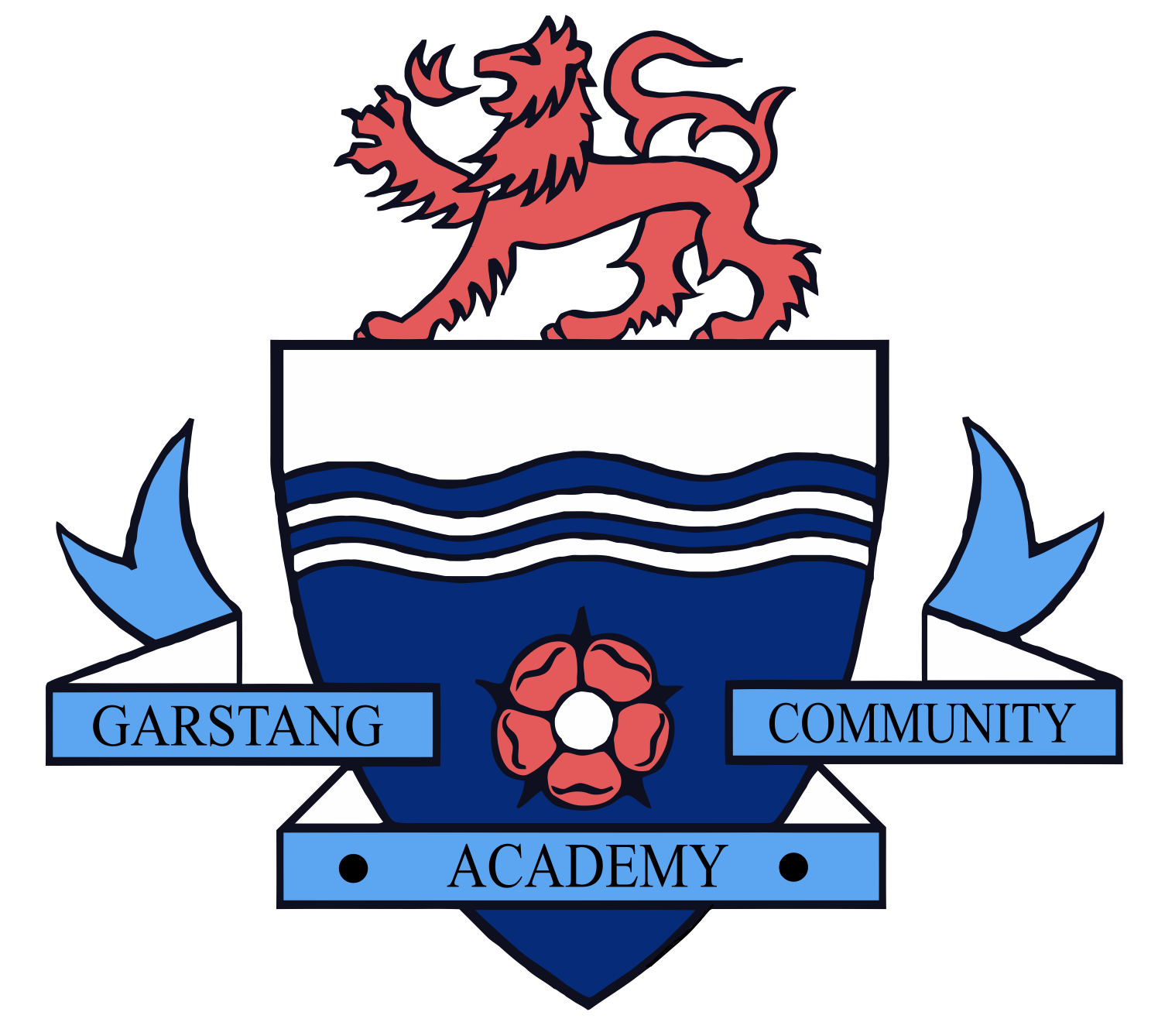 Non Uniform | Garstang Community Academy