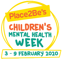 Children's Mental Health Awareness Week | Gatley Primary School
