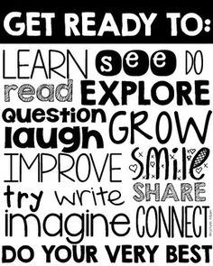 Image result for Quotes to start the new year with primary school