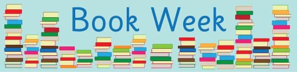 Book Week 2020 | Gillibrand Primary School