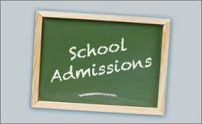 Image result for lancashire school ADMISSIONS