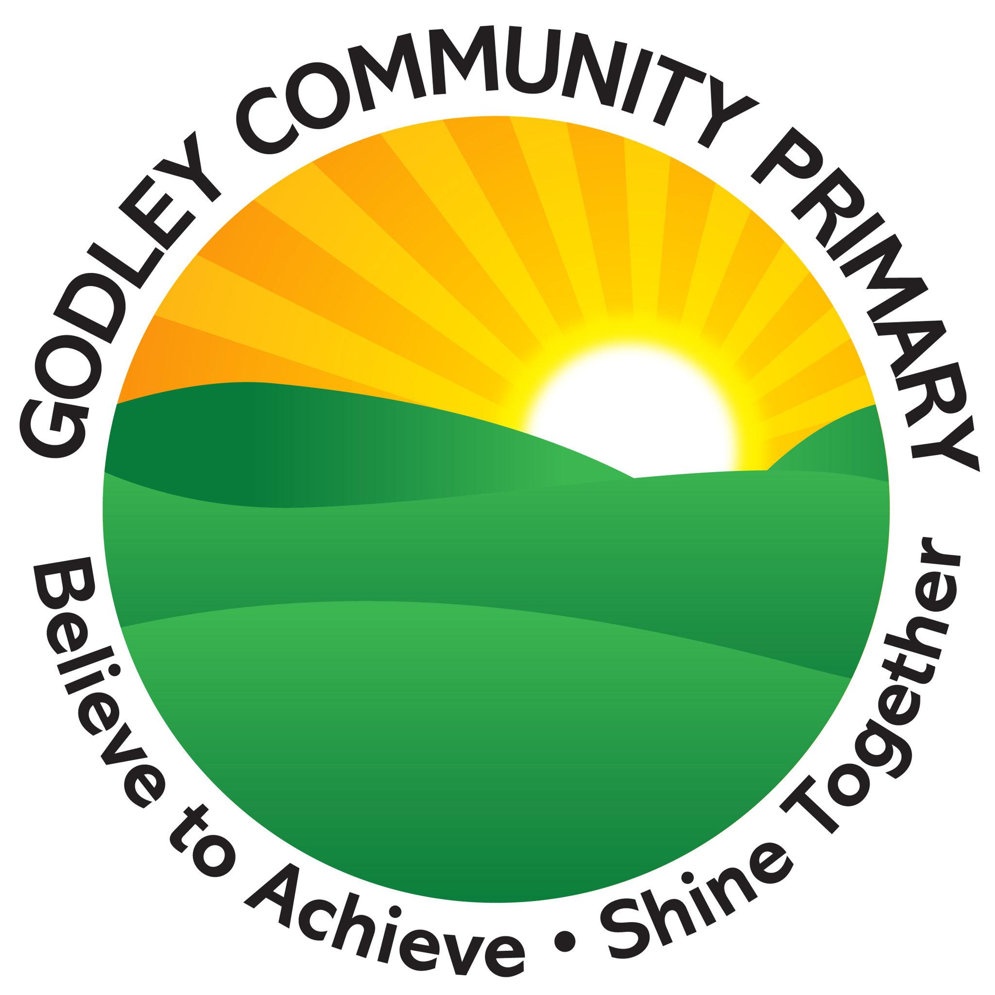 Godley Community Primary Academy