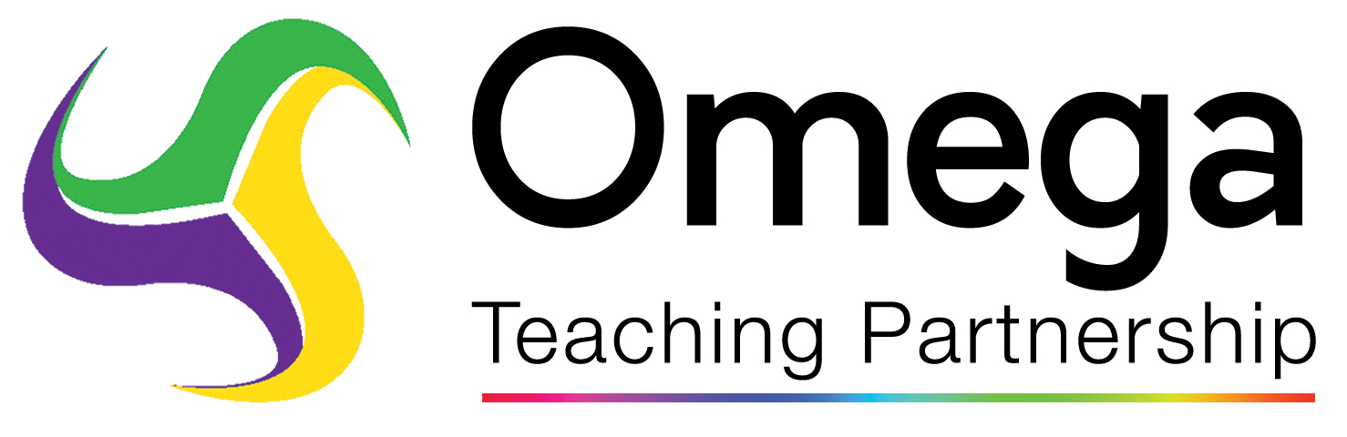 Omega Teaching Partnership