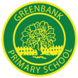 Greenbank Primary School