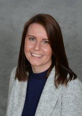 https://www.grovejunior.co.uk/images/170x240c/people/Miss_A_Brown_Teaching_Staff.JPG