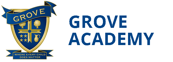 Year 6 Transition | Grove Academy