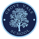 Grove Vale Primary School