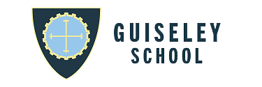 Guiseley School