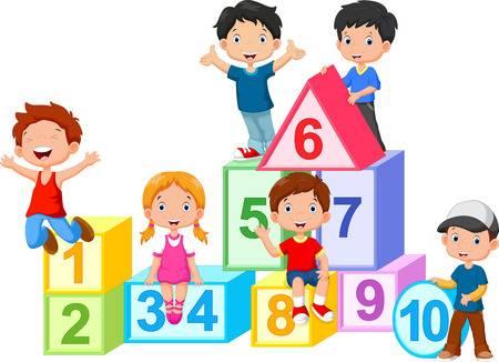Nursery 'Watch me Learn' workshop | Hamilton Academy