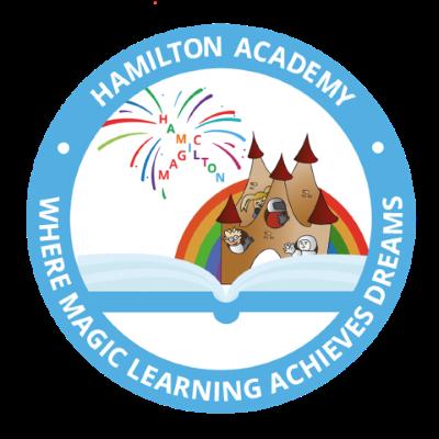 Hamilton Academy