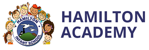Times of School Day | Hamilton Academy