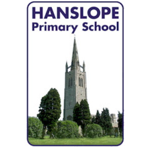 Hanslope Primary School