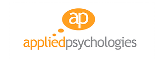 https://harrowgate-primary-academy.schudio.com/images/images/applied_psych.PNG