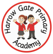Harrow Gate Primary Academy