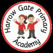 Harrow Gate Primary Academy