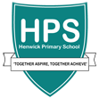 Henwick Primary School