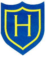 Heyhouses Endowed C.E. Primary