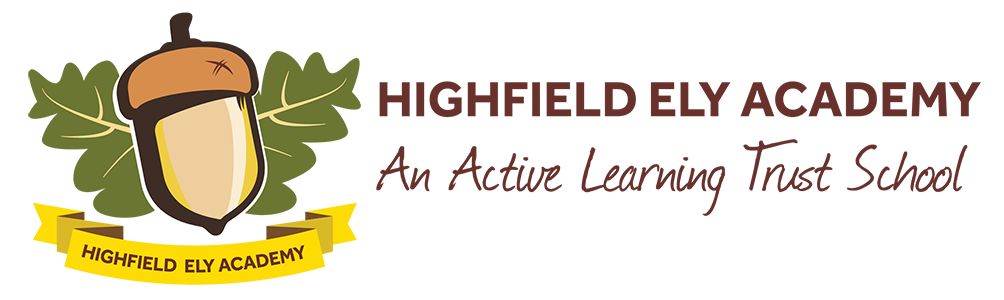 Highfield Ely Academy