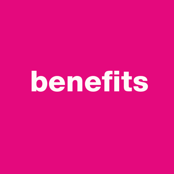 This image is a button linking to a page on the benefits of working at HNC