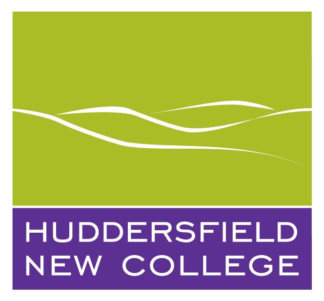 In This Week  | Huddersfield New College
