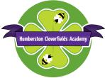 Humberston Cloverfields Academy