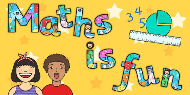 Maths Homework | Inskip St Peter's C of E (Aided) Primary School