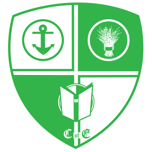 http://inskip-st-peters.schudio.com/images/logo/Inskip_St_Peters_logo(3).png
