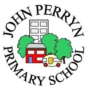 John Perryn Primary School