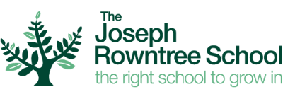 The Joseph Rowntree School