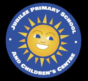 Jubilee Primary School and Children's Centre