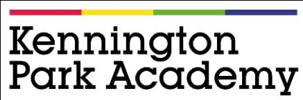 Kennington Park Academy