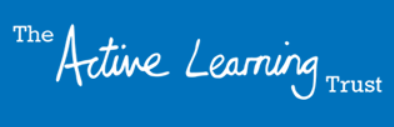 Active Learning Trust (ALT)