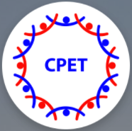 CPET