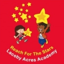 Laceby Acres Academy