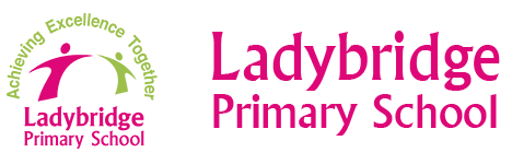 Ladybridge Community Primary School
