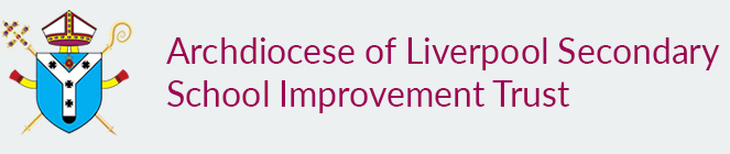 Archdiocese of Liverpool Secondary School Improvement Trust