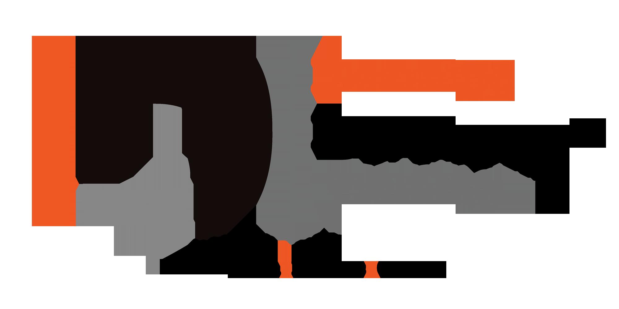 LD Training Services Ltd